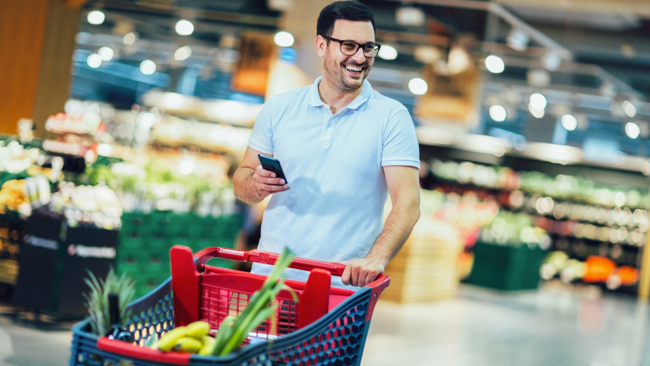 Supermarket Peep: A Glimpse at UK Shopping Behaviours During Covid-19