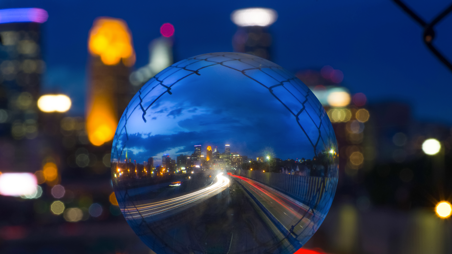 The Road to Marketing Hell is Paved with Good Predictions