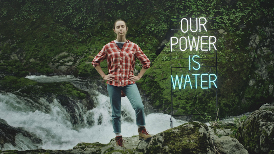 Northwest RiverPartners Claims Hydropower Is Now Our Best Bet for Clean Energy