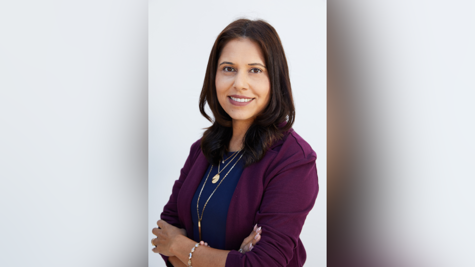 Team One Rounds Out Leadership Team with First Ever Chief Data Officer