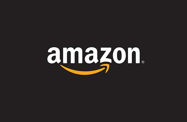 Amazon Voted the UK's Top Brand