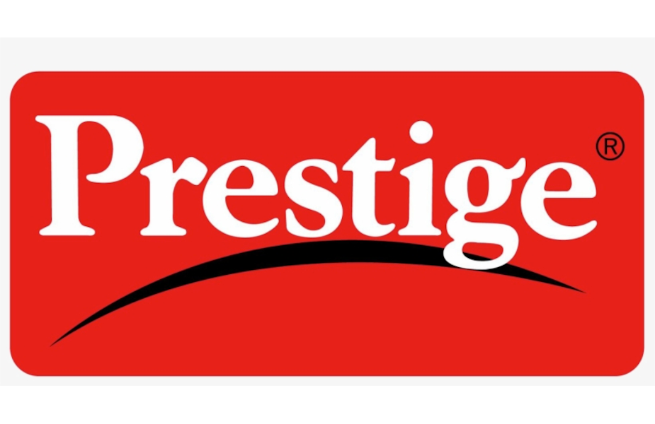 22feet Tribal Worldwide Wins Digital Mandate for TTK Prestige