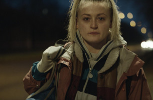 Powerful Prince's Trust Campaign Uses LinkedIn to Urge Employers to Give Troubled Kids a Chance
