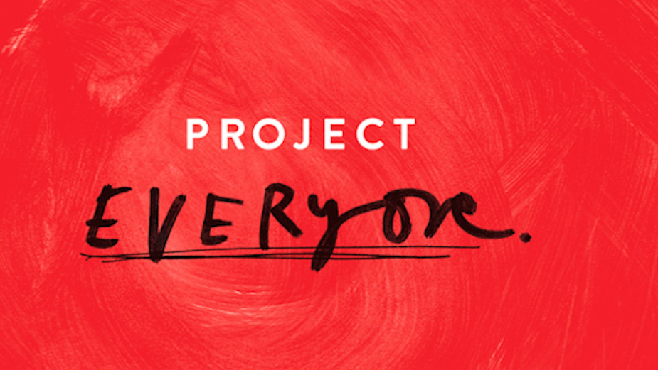 Project Everyone Calls Upon the World to 'CHOOSE LIFE' for New Film on Climate Change
