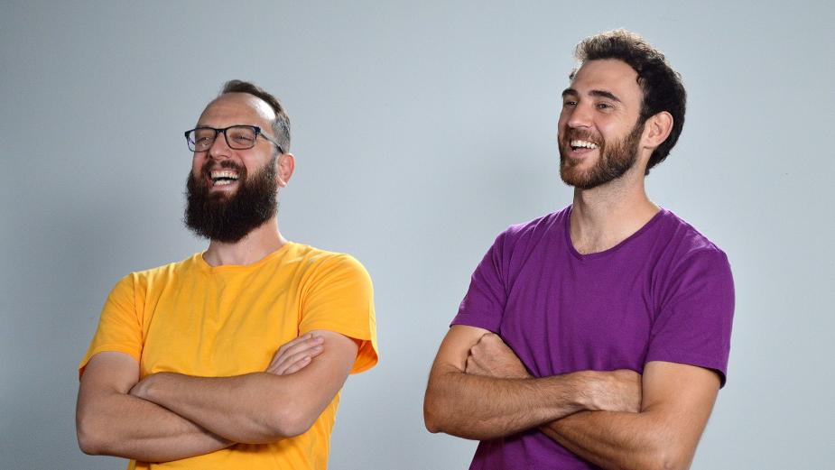 Psyop Adds Creative Animation Studio Buda.tv to Roster