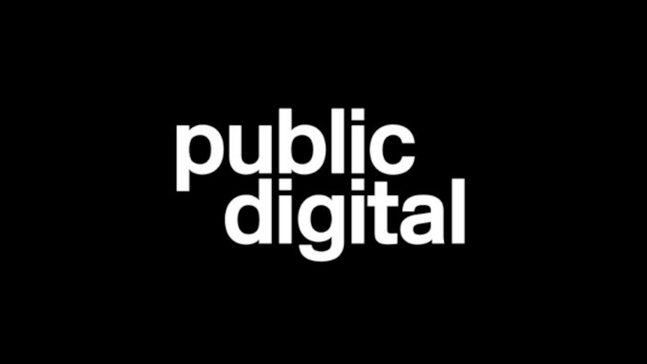 kyu Acquires UK-based DX Consulting Firm Public Digital Ltd.