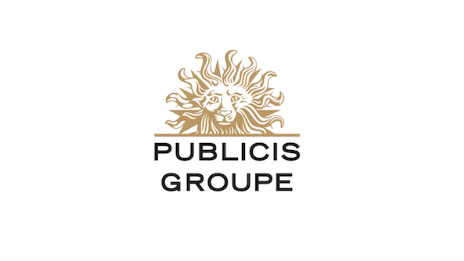 Publicis Groupe's 2020 Performance Demonstrates Strength of Model