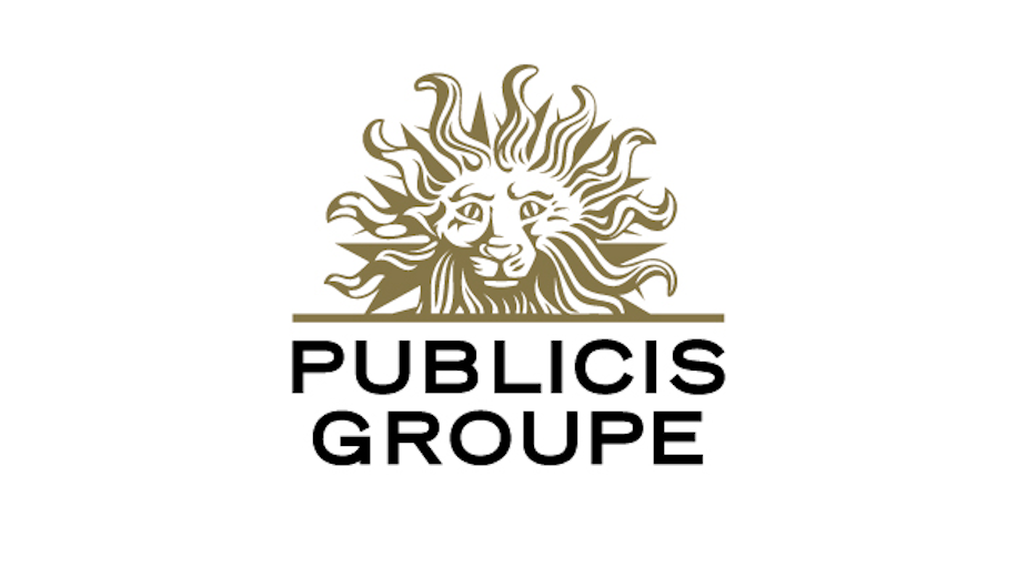 Publicis Groupe Commits €45M to Diversity, Inclusion and Social Justice