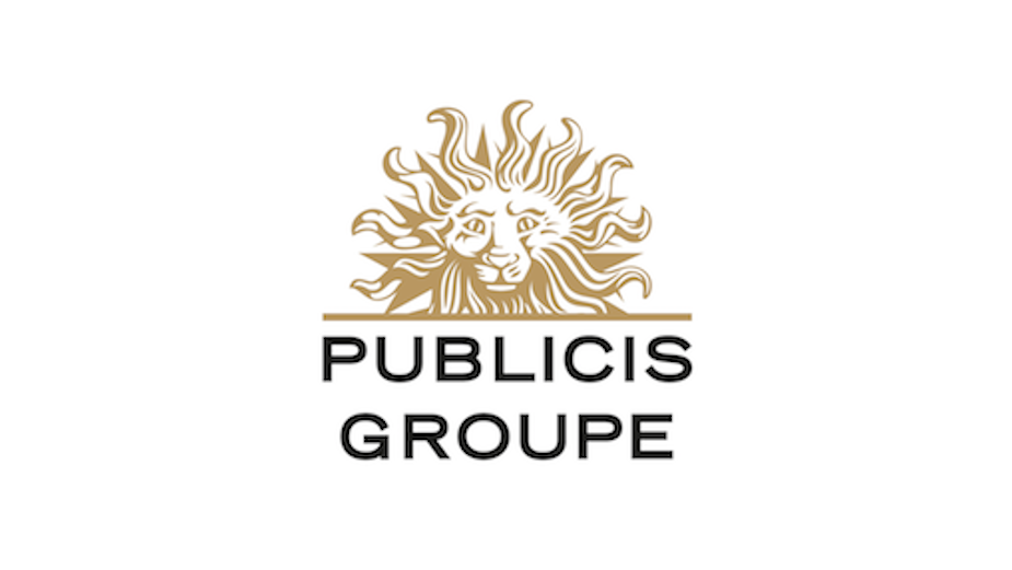 Publicis Groupe Announces Results for First Half 2021