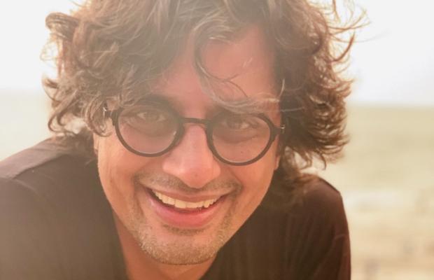 Puneet Kapoor Joins Lowe Lintas as Regional Creative Officer
