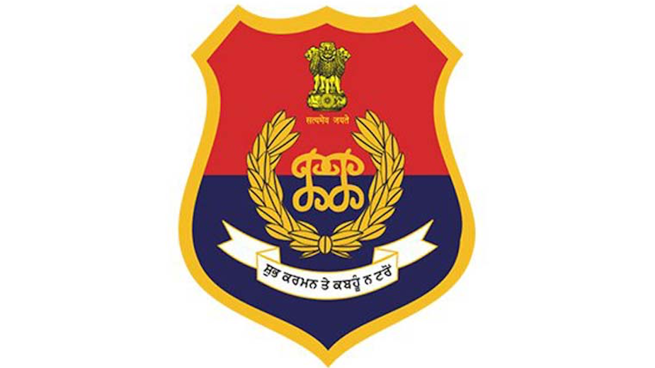 Lowe Lintas and Mogaé Media Gathers Solidarity and Support for Punjab Police