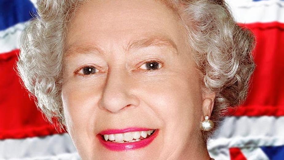 British Photographer Rankin Reveals How He Tickled the Queen