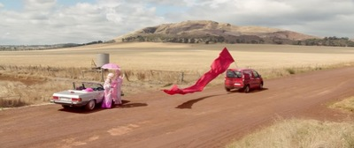 Queens and Nans Continue AAMI's 'Not Very Insurancey' Campaign via Ogilvy, Melbourne
