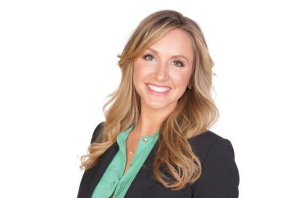 Vox Media Taps Renee Appelle to Serve as SVP, Global Partnerships