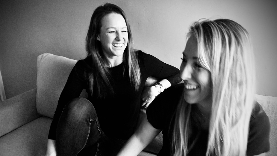 London Based Creative Communications Studio Raised by Wolves Launches