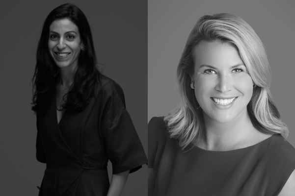R/GA Bolsters Team With New Hire and Promotion