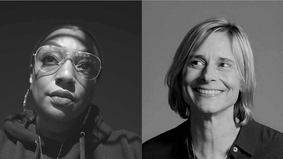 R/GA New York Elevates Shannon Washington and Erin Lynch to Co-Lead Creative