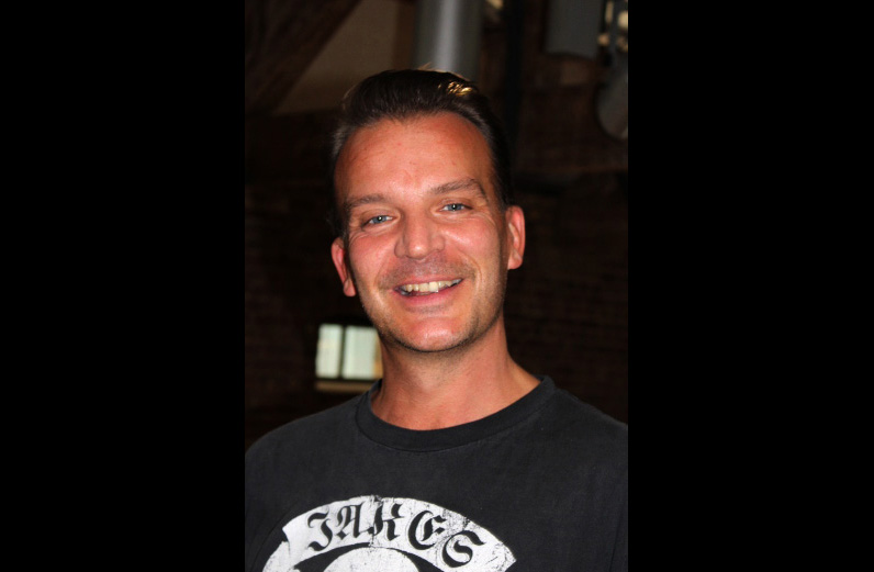 CP+B Hires Steiner As Executive Integrated Producer