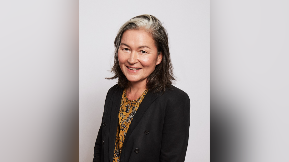 Kai-Lu Hsiung Assumes Role as RSA Films Global MD