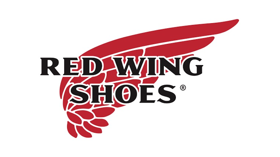 Red Wing Shoe Company Taps Droga5 for Next Experience Efforts