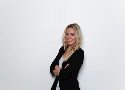 M&C Saatchi Sydney Promotes Rachael Fraser to Head of Strategy Role