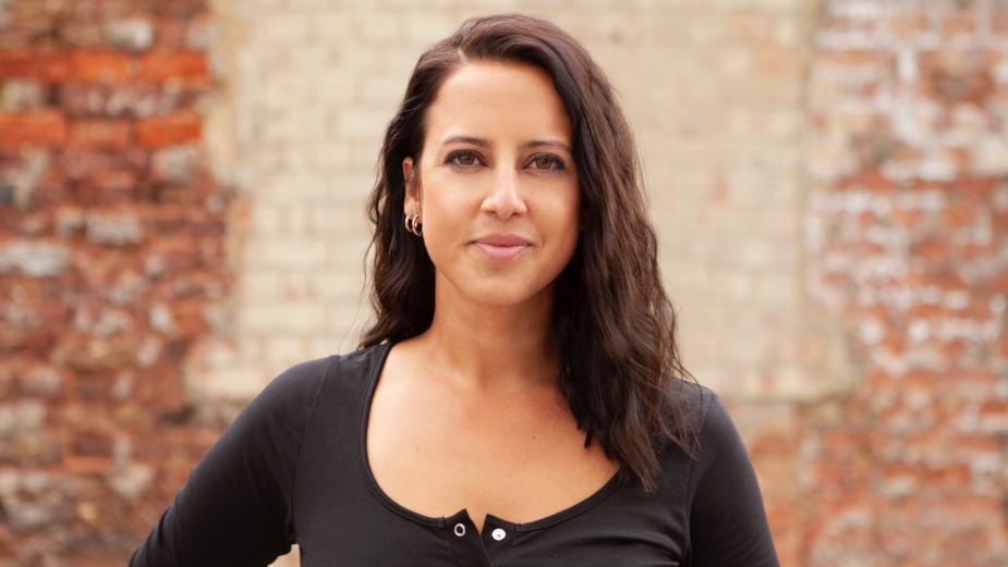 BMG Hires Rachel Menzies to Expand Original Repertoire Services to Media Clients
