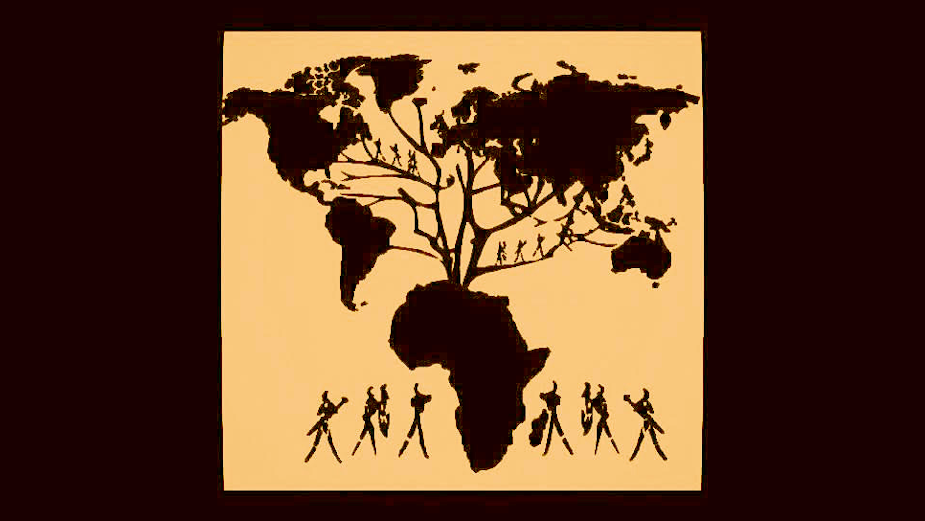 Radio LBB: Roots Volume XV