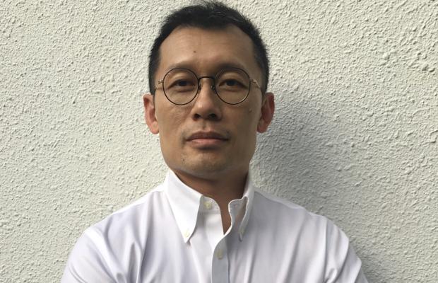 Raymond Ng Joins VMLY&R Malaysia as Executive Creative Director