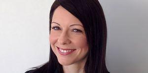 Spotlight on Women Creatives: Rebecca Carrasco, Deputy ECD, Saatchi & Saatchi, Sydney