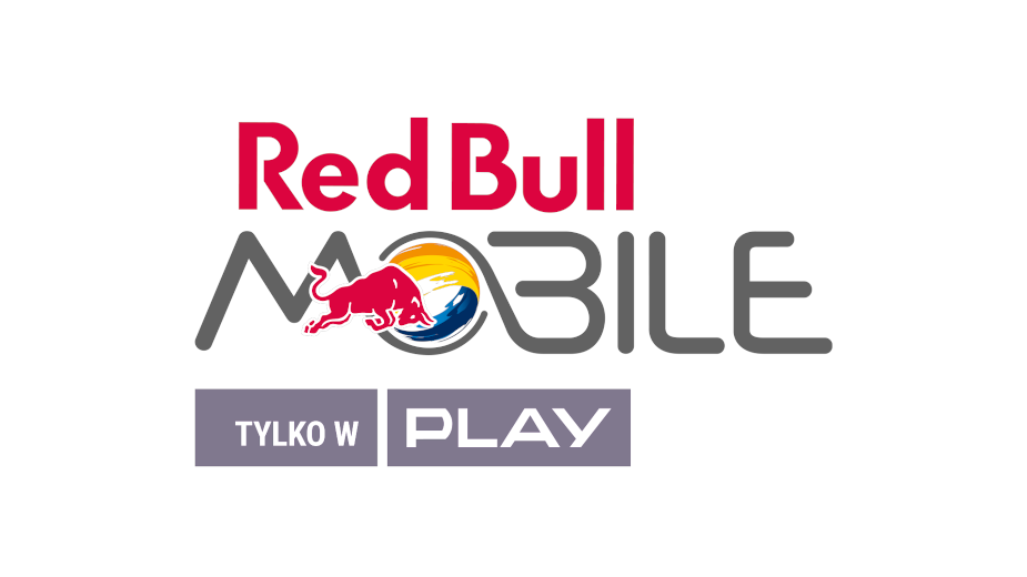 180heartbeats + JUNG v MATT Selected as Red Bull Mobile Creative Agency
