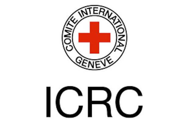 VMLY&R Joins Forces with International Committee of the Red Cross
