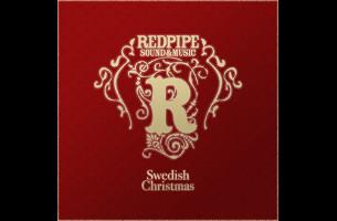 Radio LBB: God Jul from Sweden