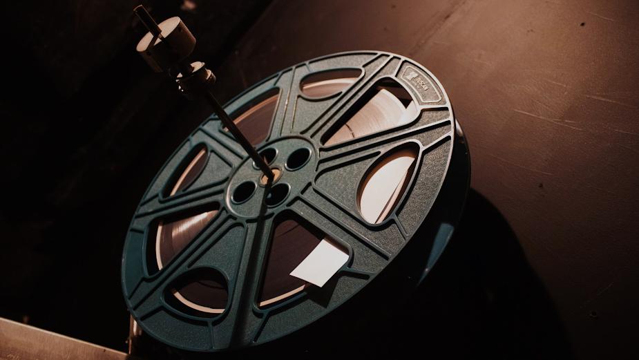 16mm Film: Moving Forward