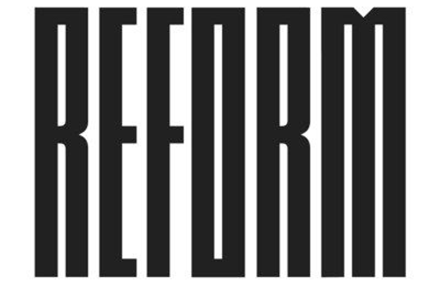 REFORM Alliance Appoints Droga5 as Creative Agency