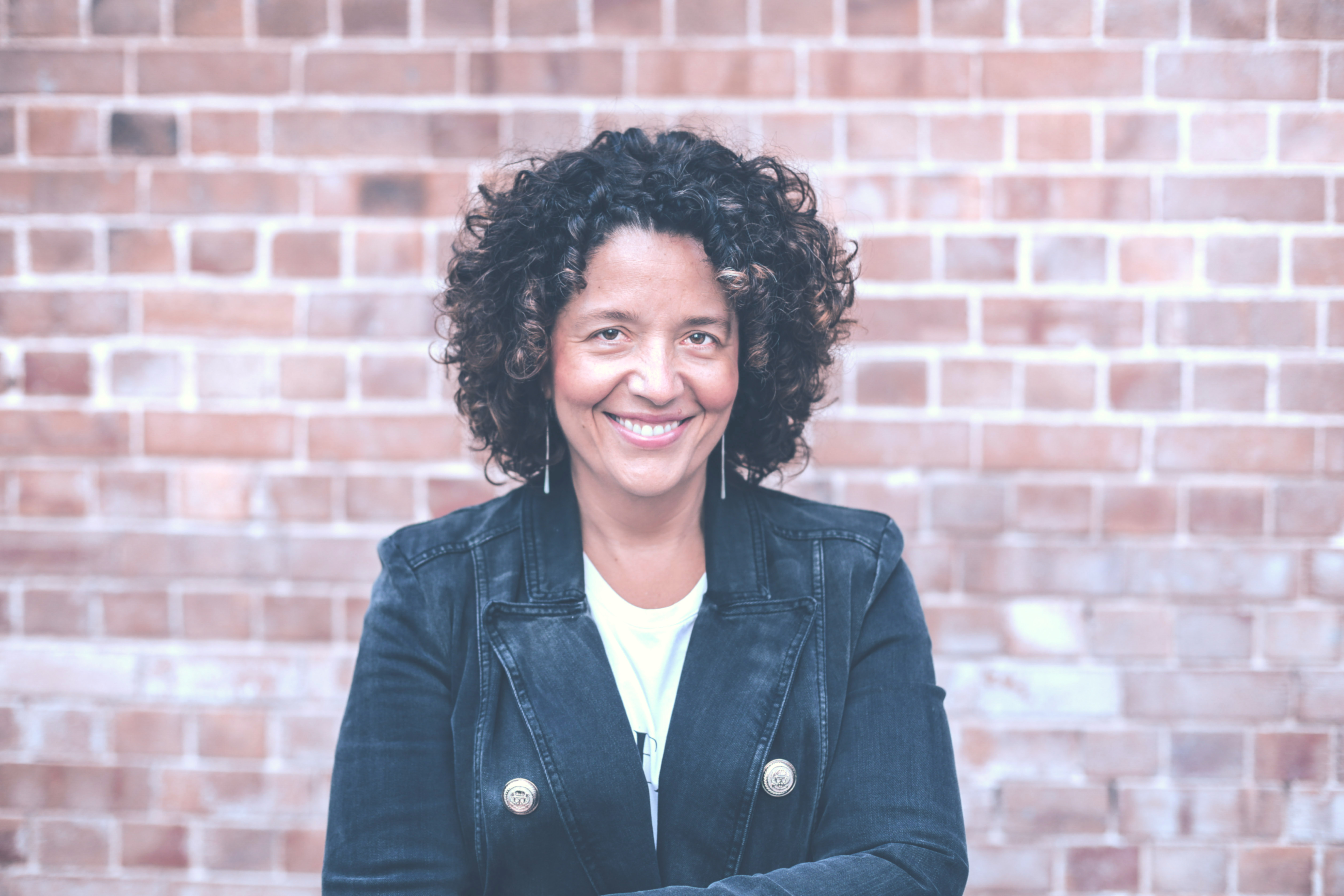 DDB Sydney Bolsters Production Team with New Head of Integrated Content Renata Barbosa