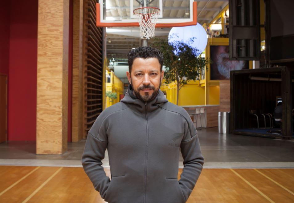 The Standard is The Standard: TBWA's Renato Fernandez on Life in LA