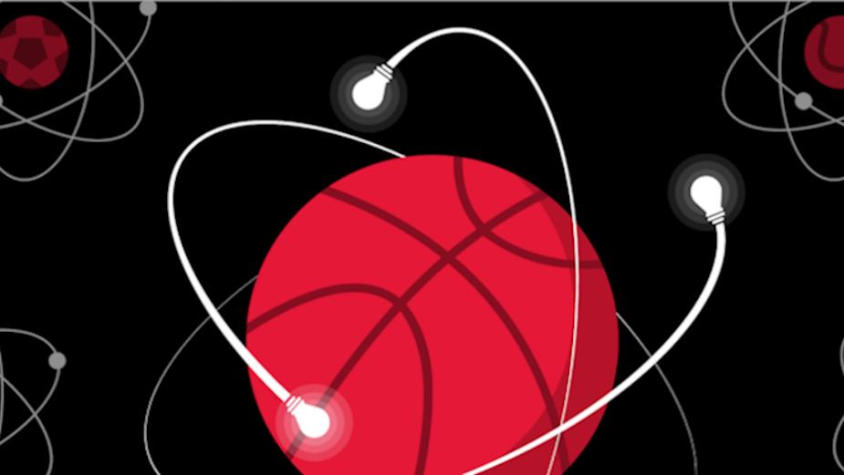 R/GA Rethinks Sports and the Future of Fandom