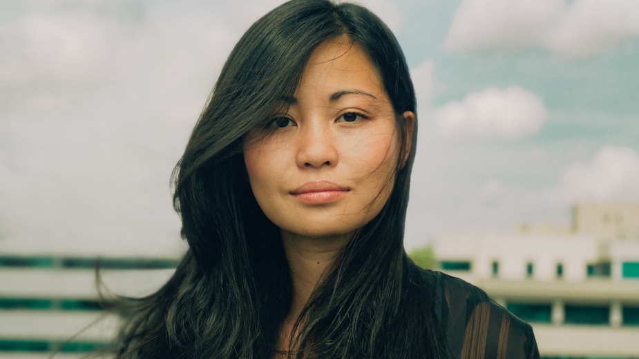 Planning for the Best: Suzy Truong on Embracing the Poetic Side of Strategy