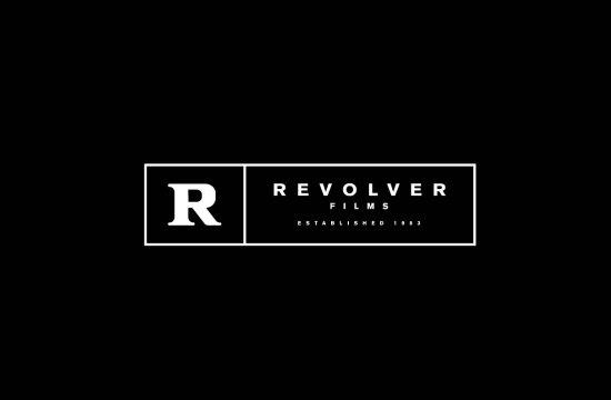 Happy 30th Birthday, Revolver!