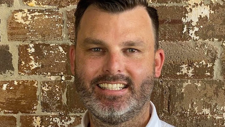 Richie Butterworth Joins M&C Saatchi Sport and Entertainment as Head of Sponsorship