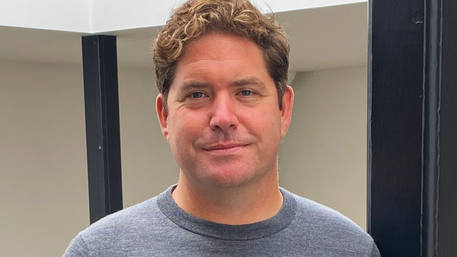 VCCP Welcomes Rob Sellers as Head of Retail