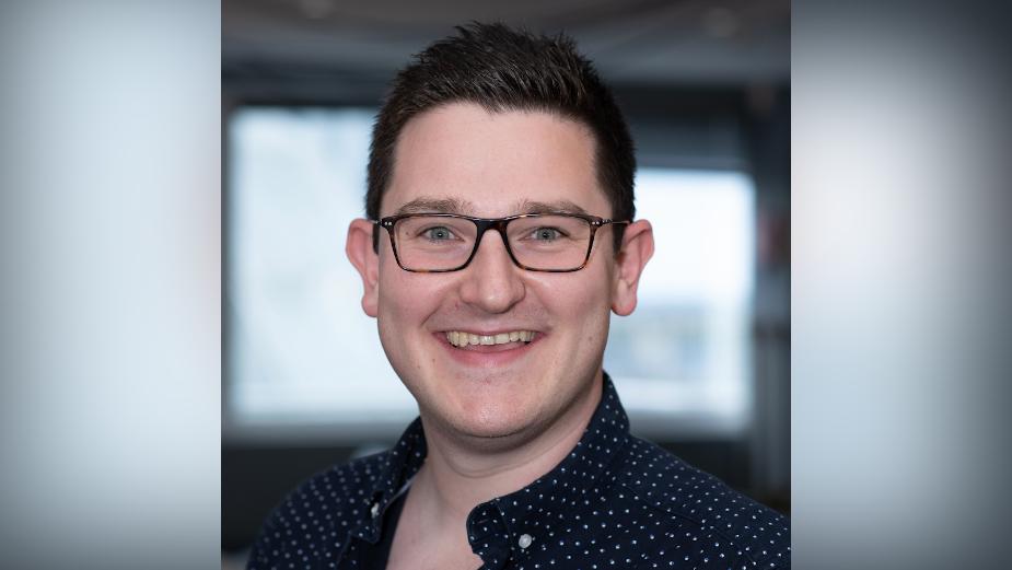 MSQ Hires Robert Goodwin as First Chief Data Officer