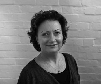 BWM Dentsu Melbourne Appoints Romanca Jasinski in Head of Integrated Production Role