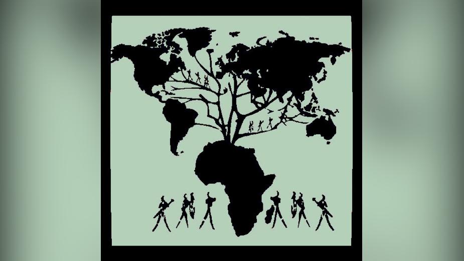 Radio LBB: Roots XIX