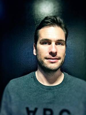Rory Mckechnie Returns to DDB NZ to Fill Creative Director Role