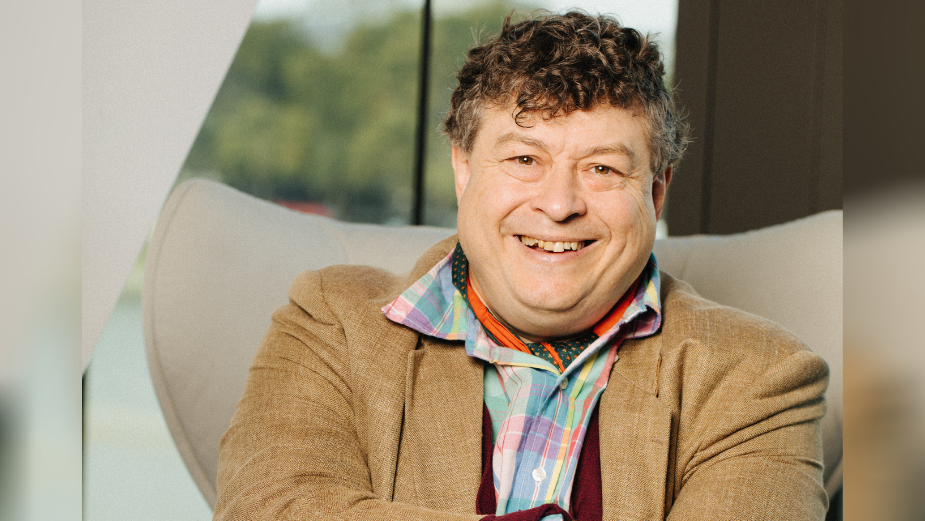 The Future of the Office: Rory Sutherland