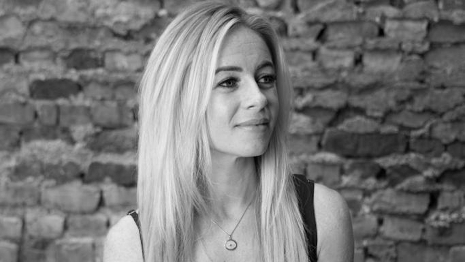 Absolute Post Welcomes Rosanne Crisp to Production Department