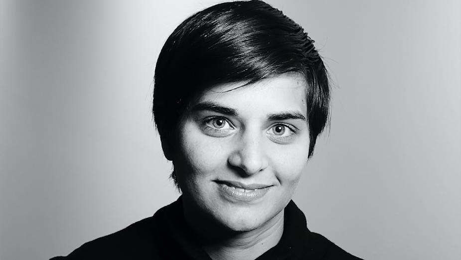 Roshni Hegerman Returns to McCann Sydney as Executive Strategy Director