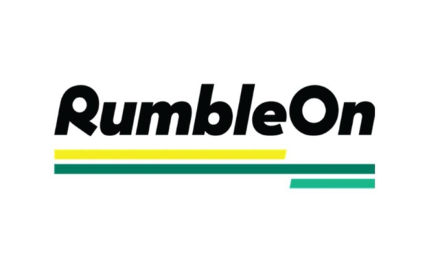 RumbleOn Names Huge as New Agency of Record