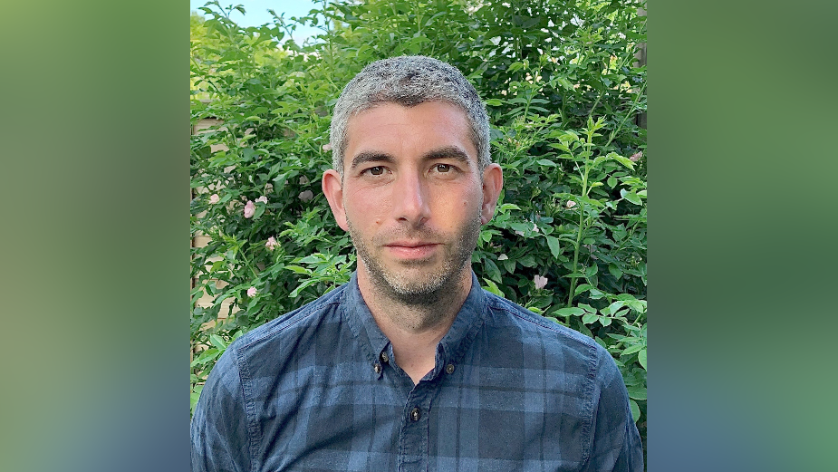 Organic, part of Havas Entertainment Appoints Ryan Davies as Head of Television